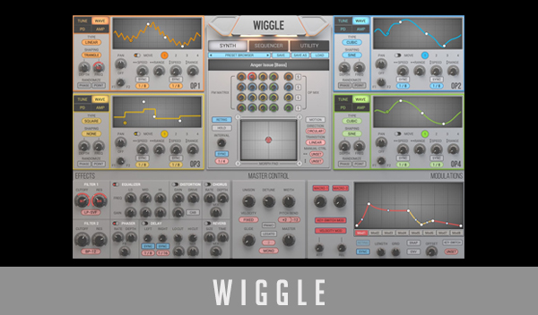 2SenseAudio-Wiggle-DRKLight