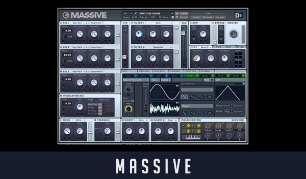 Native-Instruments-Massive-DRKLight