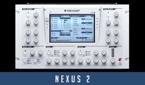 Nexus-2-DRKLight