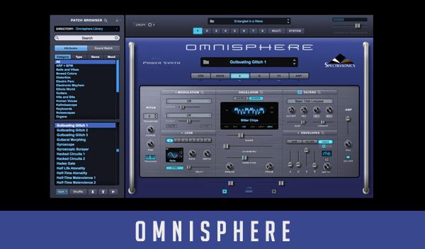 Omnisphere-2-DRKLight