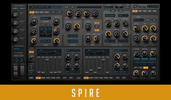 Reveal-Sound-Spire-DRKLight