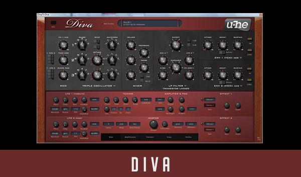Uhe-Diva-DRKLight