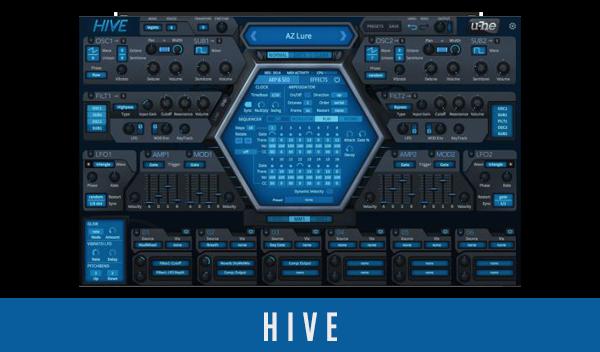 Uhe-Hive-DRKLight