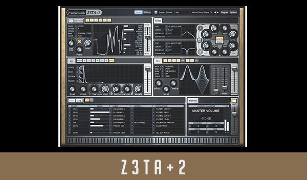Z3TA+2-DRKLight