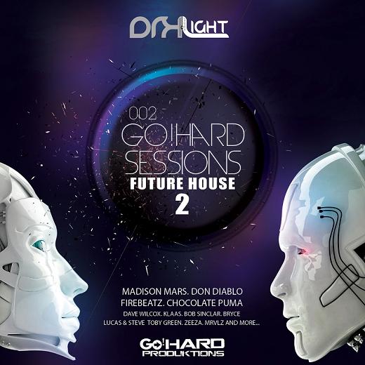 Go-HARD Sessions 002-800x800-520x520