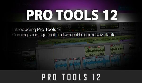 Pro-Tools-12