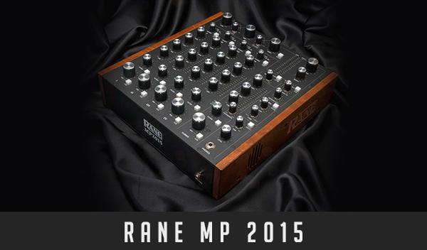 Rane-MP-2015