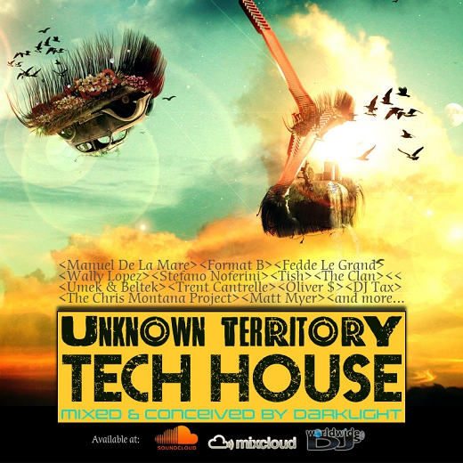 UTT-House-800-520x520
