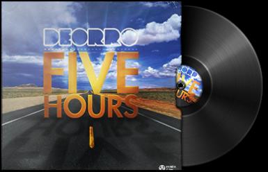 five-hours