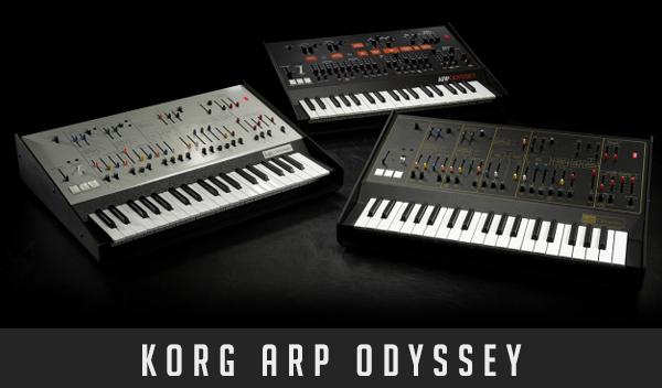 korg-arp-odyssey