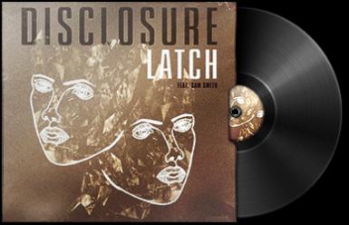 latch-disclosure