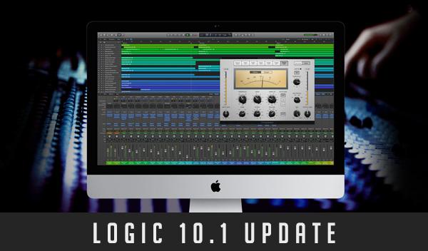 logic-10.1-update