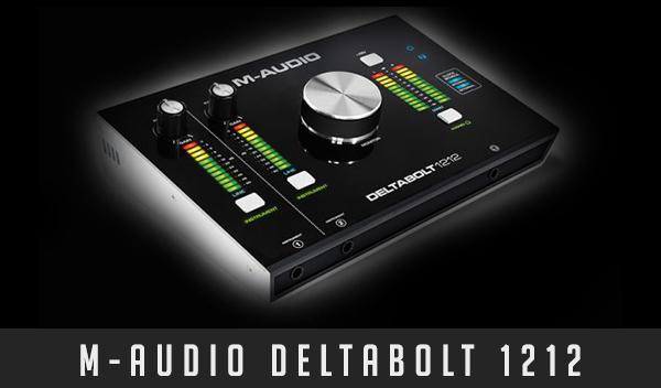 m-audio-deltabolt-1212