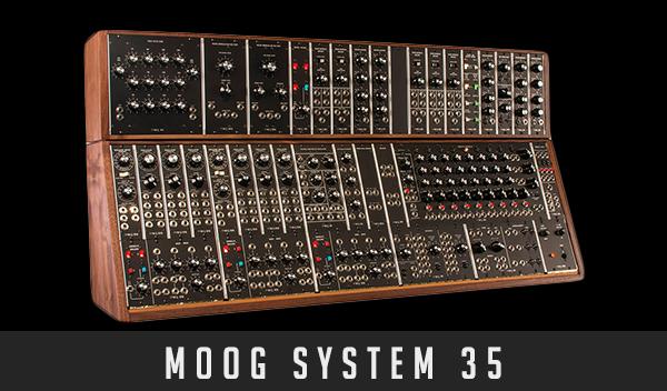 moog-system-35