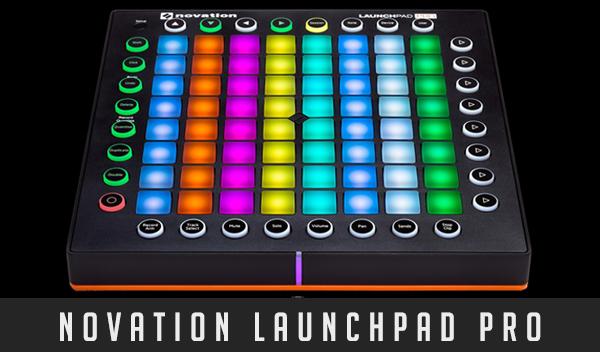 novation-launchpad-pro
