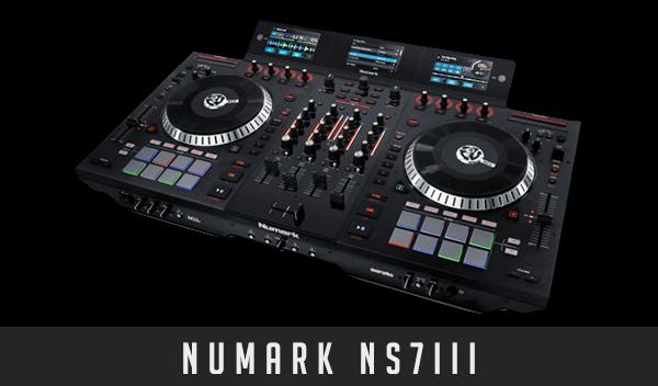 numark-ns-7III