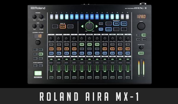 roland-aira-mx-1