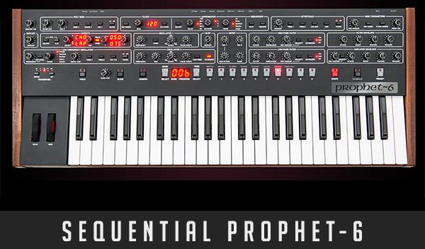 sequential-prophet-6